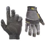 DEX FIT Level 5 Cut Resistant Gloves