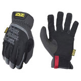 Ironclad General Utility Work Gloves GUG
