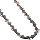 EGO Power+ AC1400 14-inch Chainsaw Chain