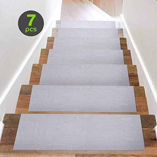 Acrabos Carpet Stair Treads Non-Slip