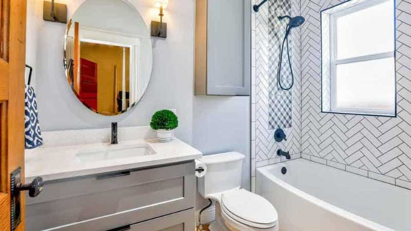 Best Automatic Toilet Bowl Cleaners Reviews