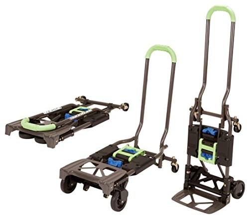 Cosco Shifter Multi-Position Heavy Duty