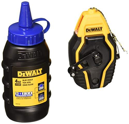 DEWALT DWHT47257L Compact