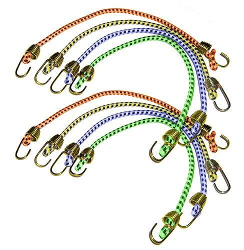 KEEPER Bungee Cord
