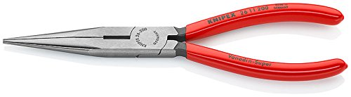 KNIPEX Tools – Long Nose Pliers