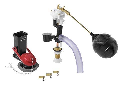 Kohler 1B1X Conversion Kit