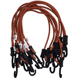 Kotap Bungee Cords