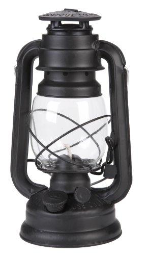 Lamplight 52664 Farmer's Lantern
