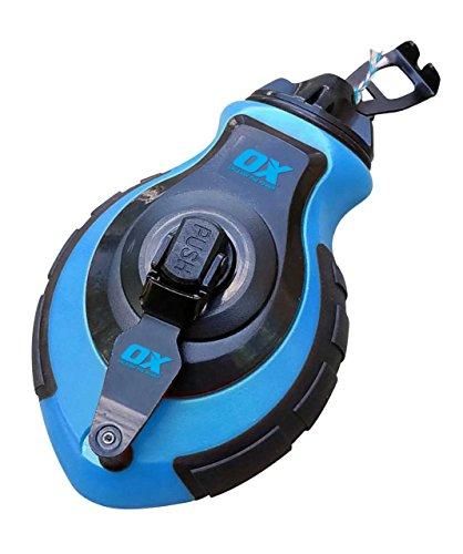 OX Tools Pro (9341231006142)