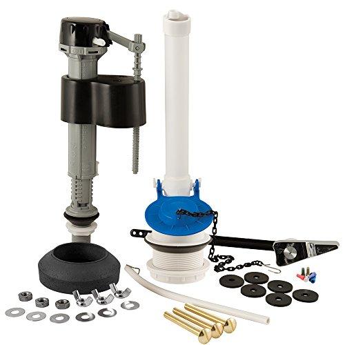 Plumbcraft Toilet Repair Kits
