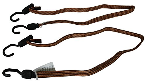 Reese 9841300 Bungee Cords