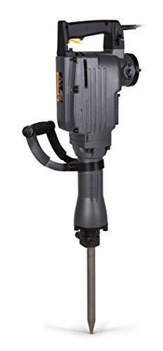 TR Industrial TR89105