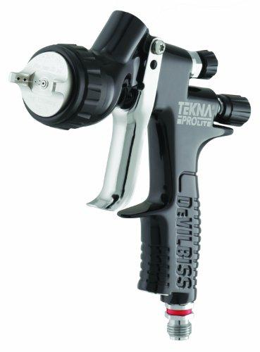 Tekna 703517 Prolite Spray Gun