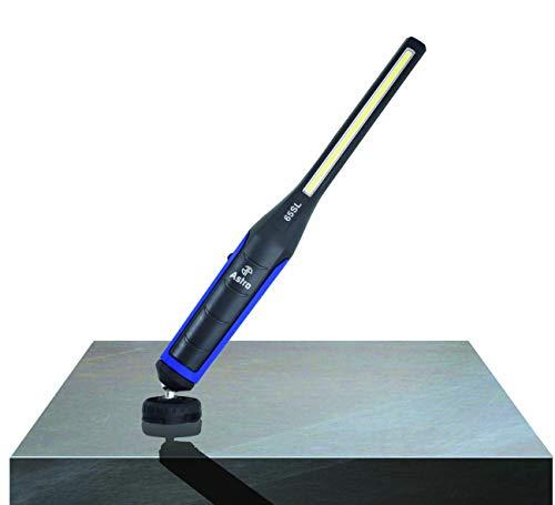 Astro Pneumatic Tool 65SL 650 Lumen
