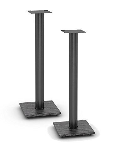Atlantic Adjustable Speaker Stands 2