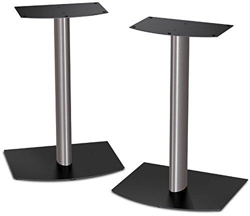 Bose 31089 FS-1 Bookshelf Speaker Floor Stands