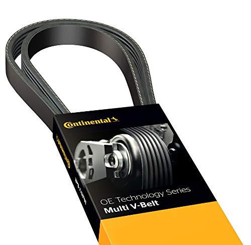 Continental OE Technology Series 4060882 6-Rib