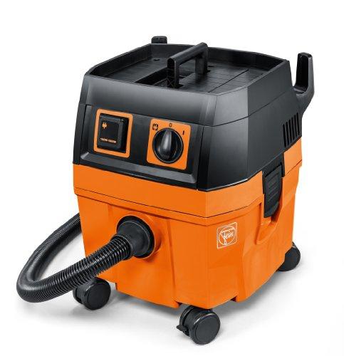 FEIN Turbo I Vacuum Cleaner