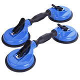 IMT Glass Suction Cup