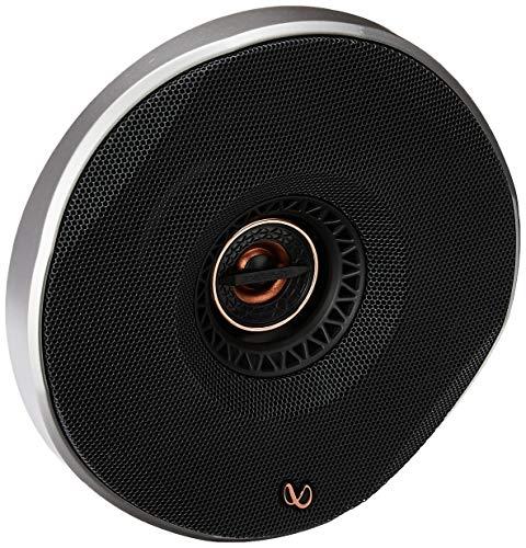 Infinity REF-6522EX Car Speakers