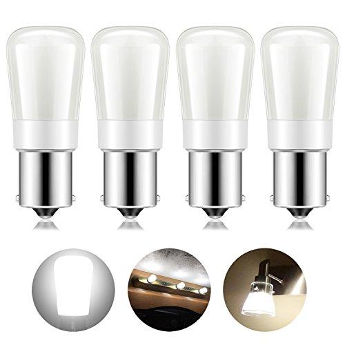 Kohree Auto-RV Led Light Bulbs