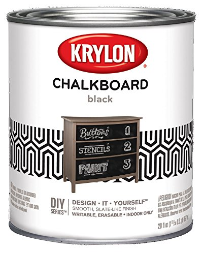 Krylon-K05223000 Paint