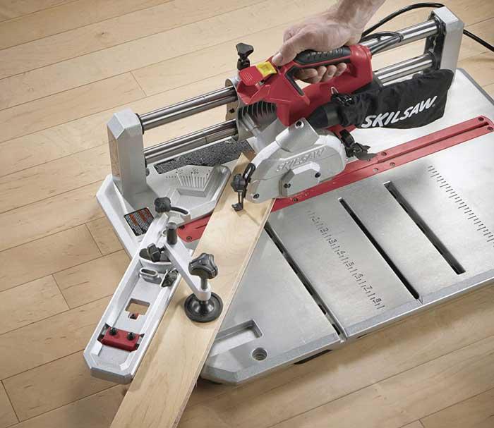 Laminate Floor Cutters