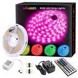 MINGER LED Strip Lights