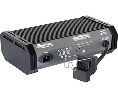 Phantom PHB2010 Digital Ballast