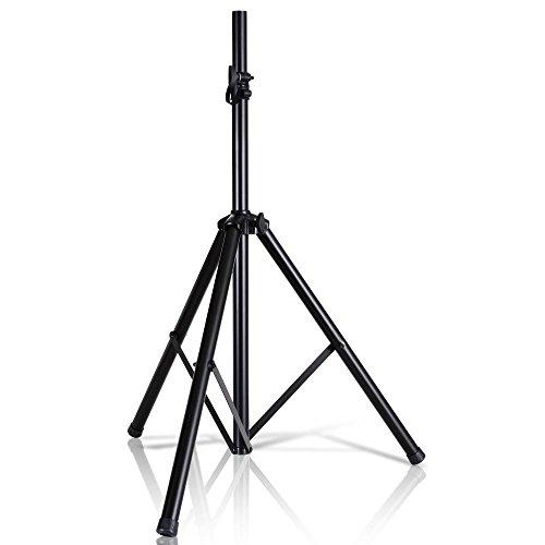 Pyle Universal Speaker Stand