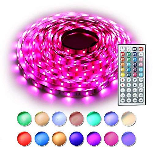 RaThun LED Strip Lights