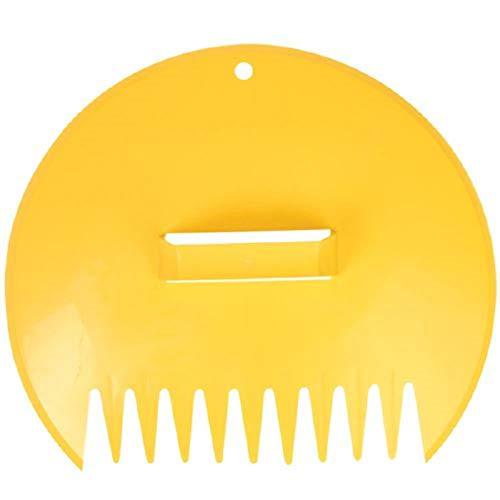 Rugg, Yellow PPLS1012