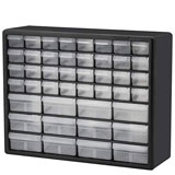 Akro-Mils 10144 Hardware and Craft Cabinet