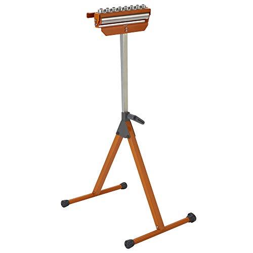 BORA Portamate PM-5093 Tri Function Pedestal Roller