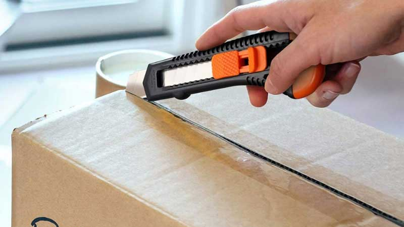 Best Box Cutters