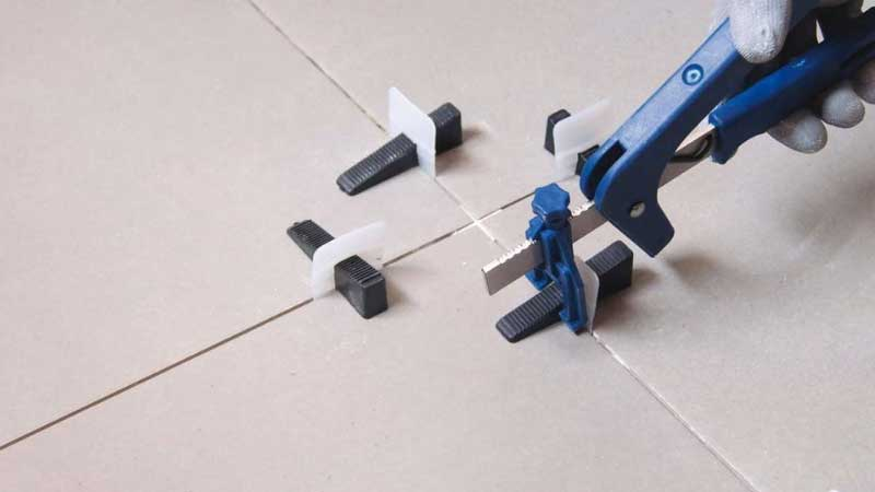 Best Tile Leveling Systems Review