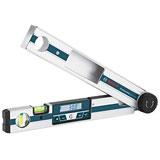 Bosch 4-in-1 Digital Angle Finder GAM 220 MF