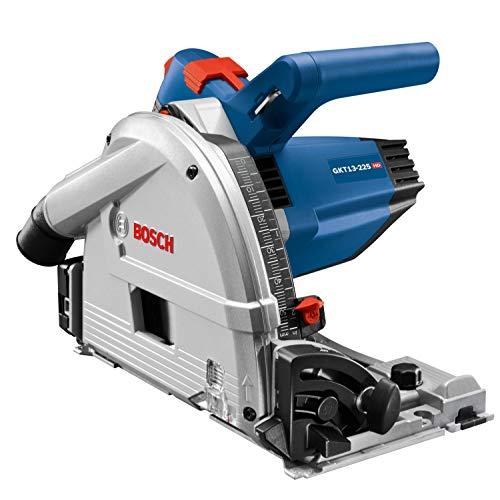 Bosch Tool Track Saw
