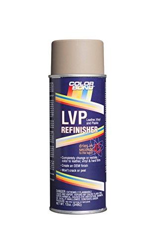 Colorbond 3047 Spray Paint