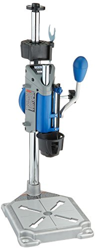 Dremel 220-01 Rotary Tool Workstation Drill Press