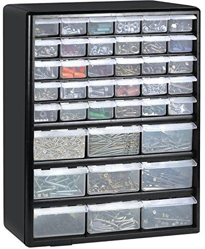 Greenpro 3309 Hardware Organizer