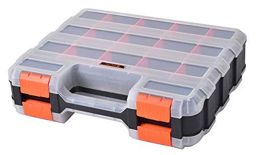 HDX 320028 Hardware Organizer