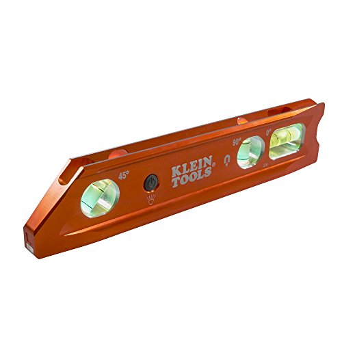 Klein Tools 935RBLT Level