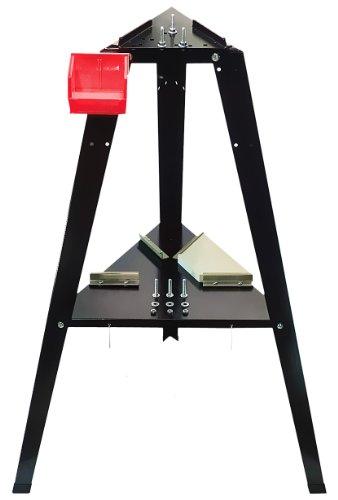 Lee Precision Reloading Bench