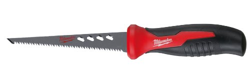 Milwaukee 48-22-0304 6-inch drywall saw