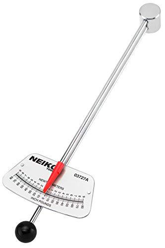 Neiko 03727A Beam Style Torque Wrench
