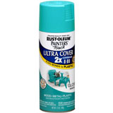 Rust-Oleum 267116 Painter's Touch Ultra Cover