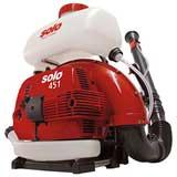 Solo-451 Mist blower