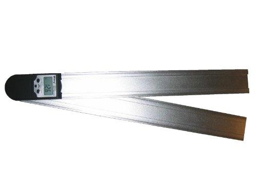Wixey WR418 Digital Protractor