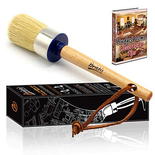Brietis Premium Chalk Brush
